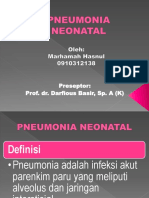 pneumonia neonatal.pptx