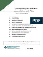 1_26_Garbers_R_Mecanizacion_agricola_para_pequenios_productores.pdf