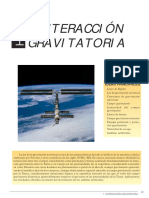 Tema Bloque 1 Interaccion gravitatoria Eladio.pdf