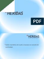 014Heridas[1]