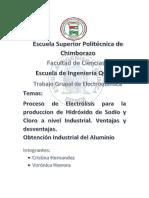FORMACION-NAOH-y-CL. Electroquimica.pdf