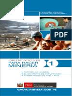 ORIENTACIONES_1 mineria.pdf