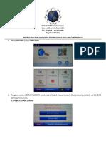 Busqueda Direcciones Colombia.pdf