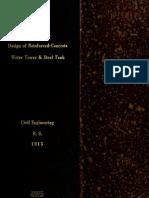 designofreinforc00faja.pdf
