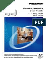 01.- Manual de Instalacion V5
