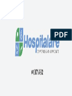 Logomarca Com Telefone_Hospitalare