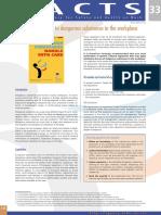 FACTSHEETSN33-EN.pdf