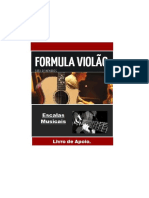 eBook FORMULA Escalas