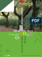 Percursos_Pedestres GUIMARAES.pdf