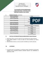 Acta Julio 2017 Pr Antofagasta Web
