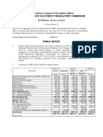 approved Summary of ARR &Tarif-2013.14- 23-1-2013.pdf