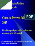 el_cambio_de_paradigma_cientifico_2007.pdf