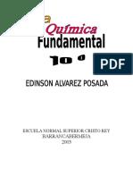 Libro de Quimica General(2) Txt