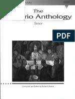Arias Oratorio (Tenor).pdf