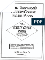 4th Grade John-Thompson-Modern-Course-for-Piano.pdf
