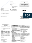 Brand Management_0.pdf