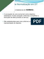 Normas Portuguesas.pdf
