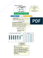 FORMULARIO DE HIDRAULICA.docx