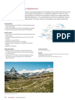 Gornergrat Sales Manual En