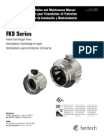 405542-FKD-Series_Manual.pdf