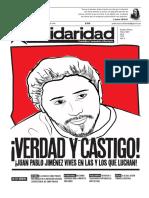 solidaridadN15.pdf