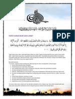 74 - Kumpulan Wirid 6.pdf