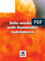 Safe working with flammable substances - HSE UK.pdf