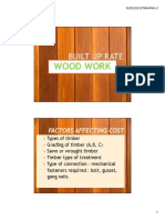 Topic1 -  1. WOODWORK(3)