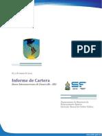 informe_bid2