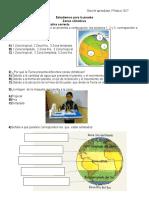 Para Estudiar Zonas Climc3a1ticas3