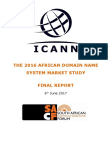 africa-dns-market-study-final-06jun17-en.pdf