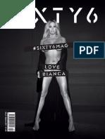 SIXTY6Magazine-02