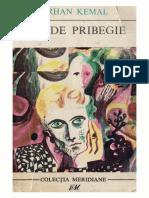 Orhan Kemal - Ani de pribegie bw.pdf