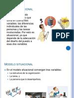 Modelo Situacional.pptx
