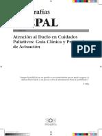 Duelo en cuidados paliativos.pdf