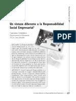 Dialnet-UnVistazoDiferenteALaResponsabilidadSocialEmpresar-4000201