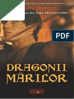 Judson Roberts - 02. Dragonii Marilor v2.0