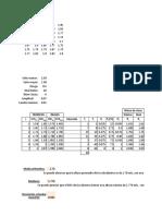 Copia de Ejemplo aplicativo en Excel de práctica N° 2