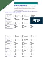 cuestionarioestilosYCC (2)