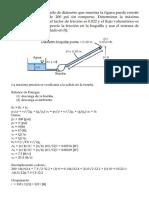 Solucion 2da PC