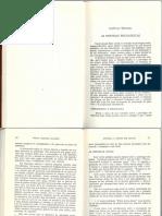 As Minorias Psicológicas. Dinâmica e gênese dos grupos..pdf