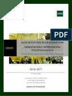 Guía_Estudio_2ª_parte_OIP_2016-17
