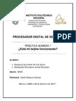 P1_DSP V
