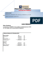 Practica 3 Caso Gemahi Gqt Otro
