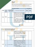 Plan de Mejoramiento TC1 .pdf
