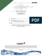 MANUALDEFORMIATOS-A1-Quimica