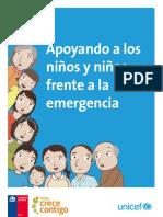 Cartilla Emergencia 2017 Web
