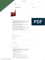 Ivsys-es _ Adobe Acrobat