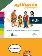 Cartilla_1-Constitucion_y_Estado_ecuatoriano.pdf
