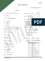 Mecánica -PD1  (2017-3) Derivadas.pdf